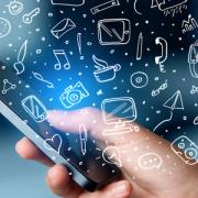 iphone marketing