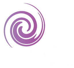 Ripple Marketing Australia